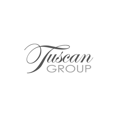 Channel13_TuscanGroup.jpg