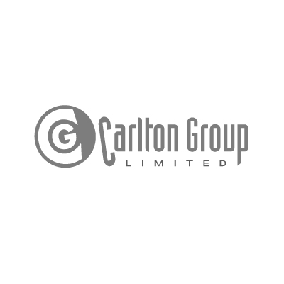 Channel13_CarltonGroup.jpg