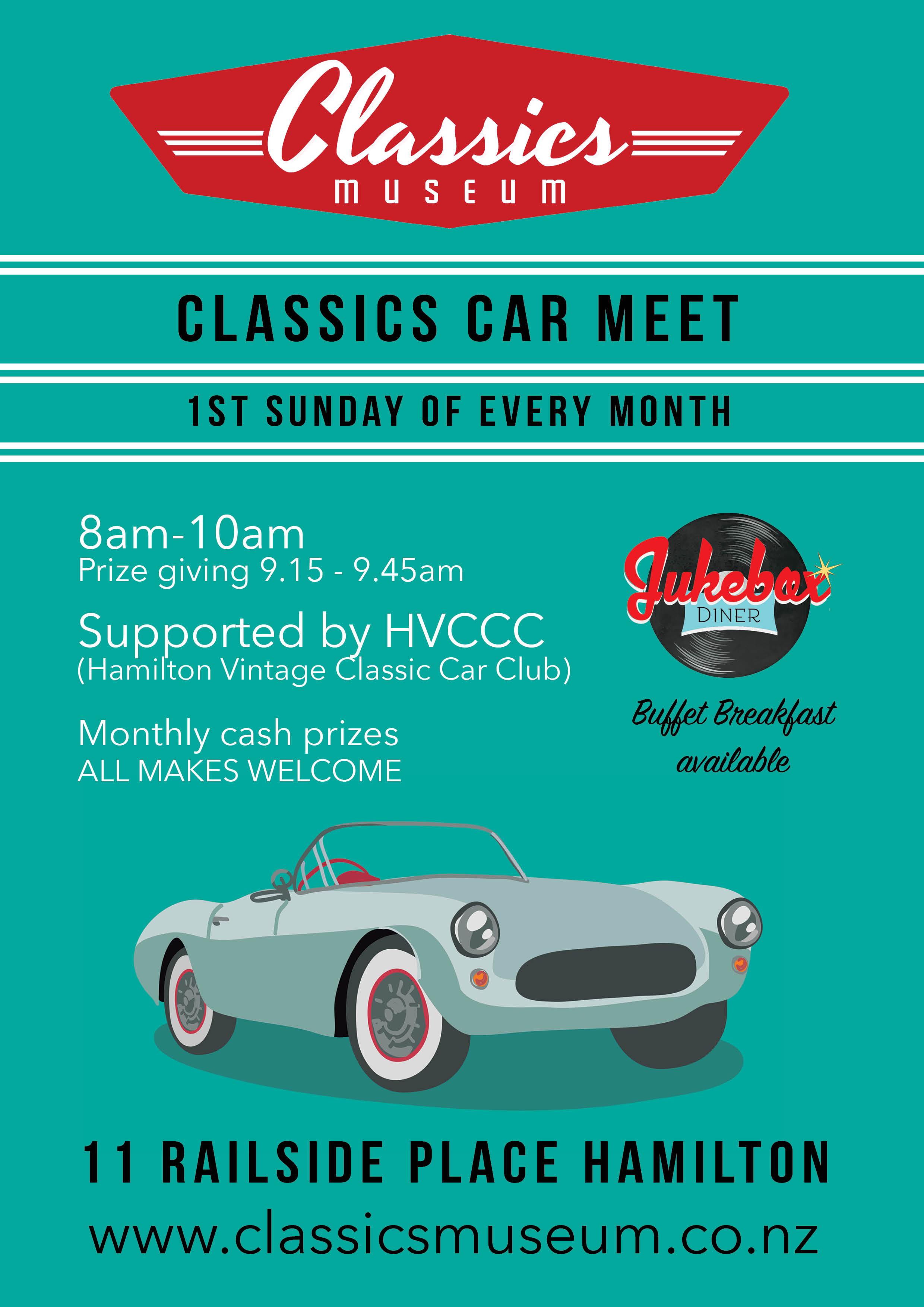 Classics car meet poster.jpg