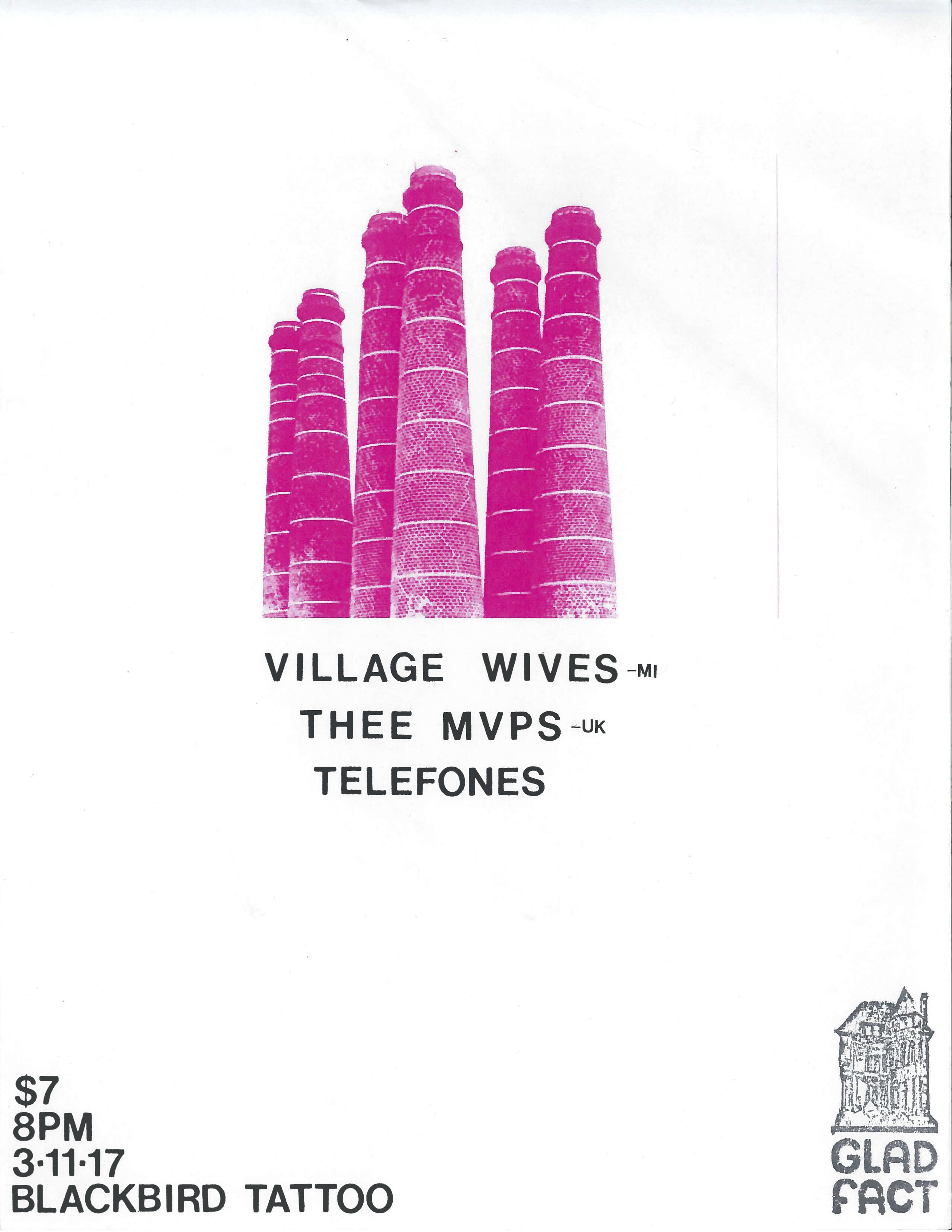 2017:3:11_VILLAGE WIVES.jpg