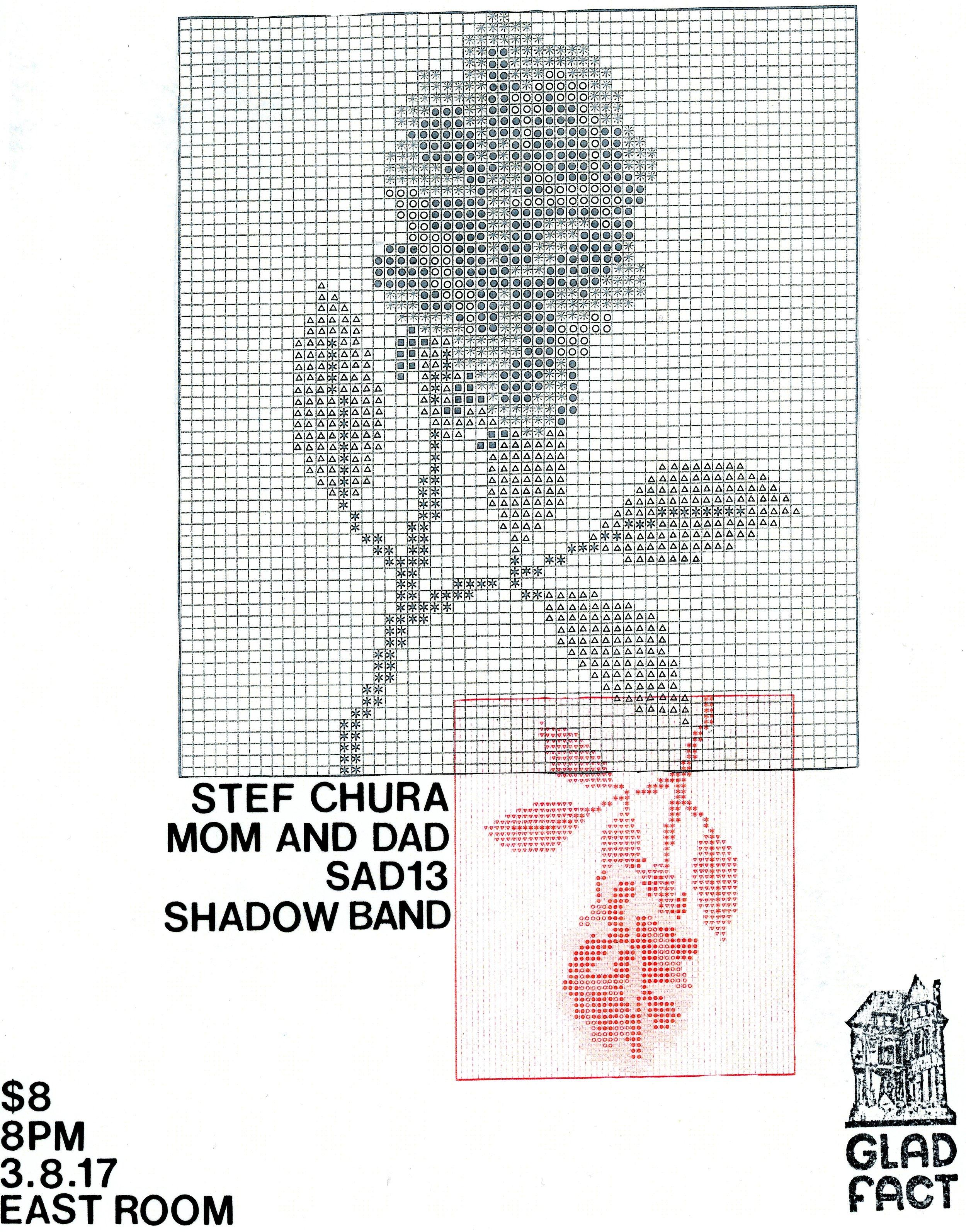 2017:3:8_STEFCHURA_SHADOWBAND.jpg