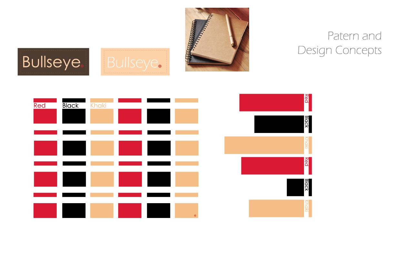 Designs portfolio 2-02.jpg