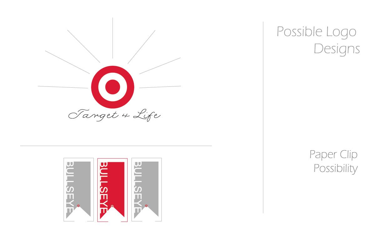 Designs portfolio 3-03.jpg