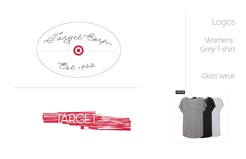 Designs portfolio 7-07.jpg
