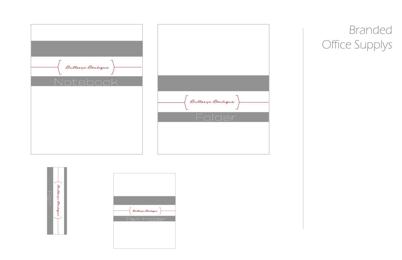 Designs portfolio 11-11.jpg