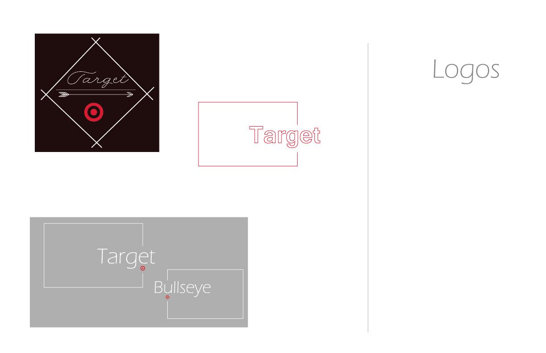 Designs portfolio 12-12.jpg