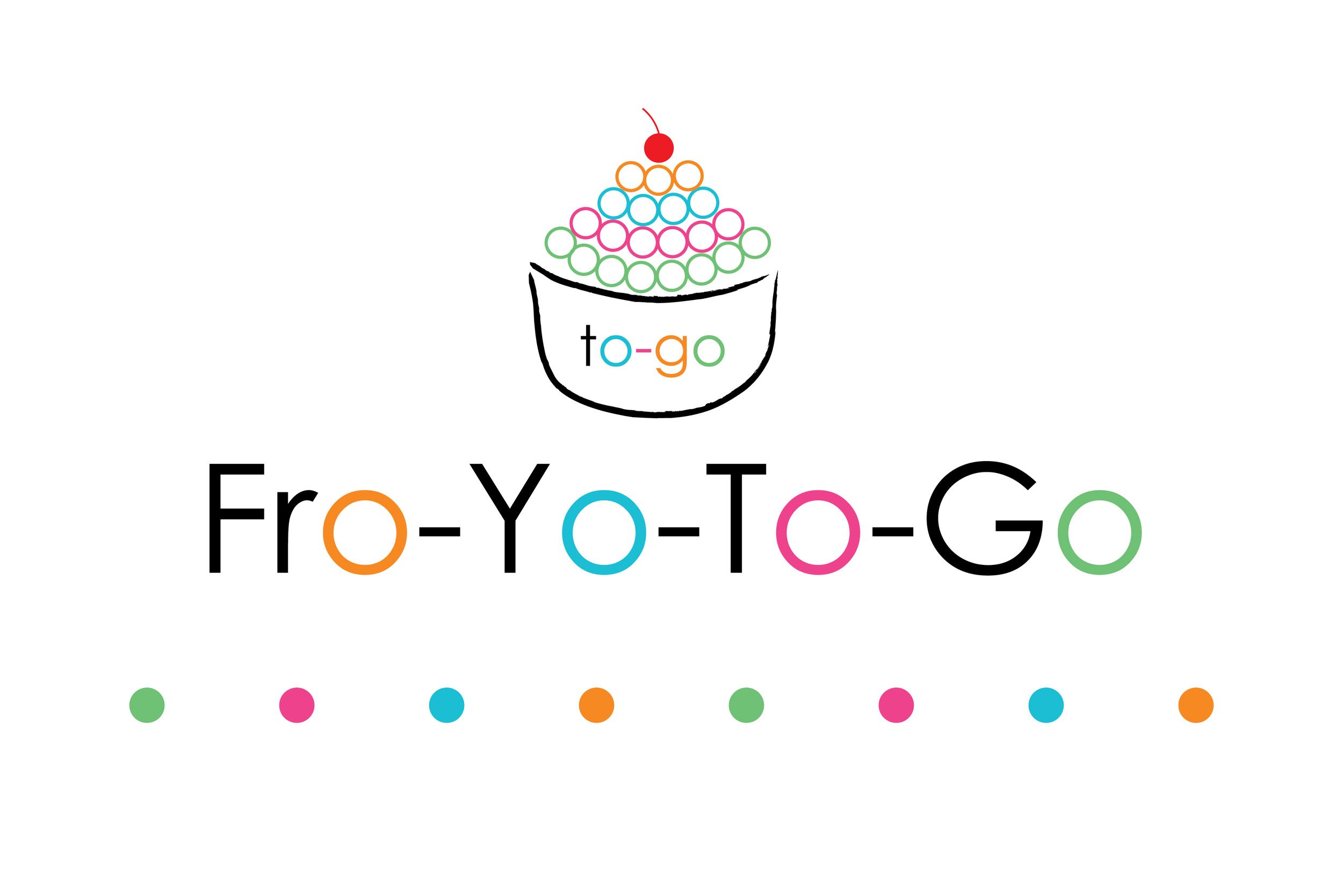 Fro Yo2.jpg