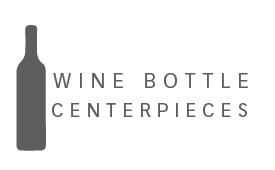 wine bottle centerpieces-02.jpg