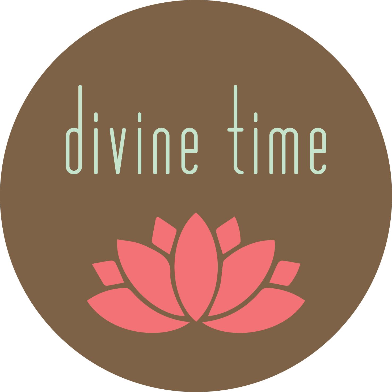Divine time Logo ( final) (image).jpg