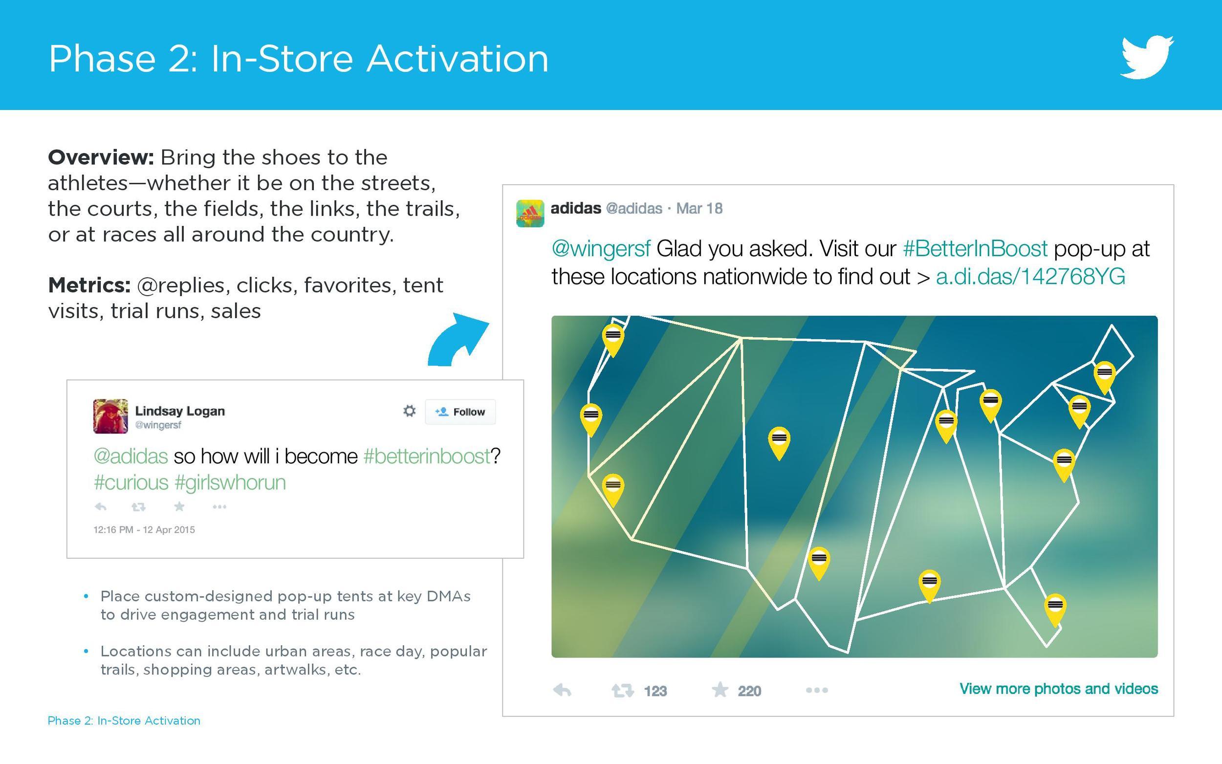 Adidas_Boost_Presentation_TP_v3-page-009.jpg