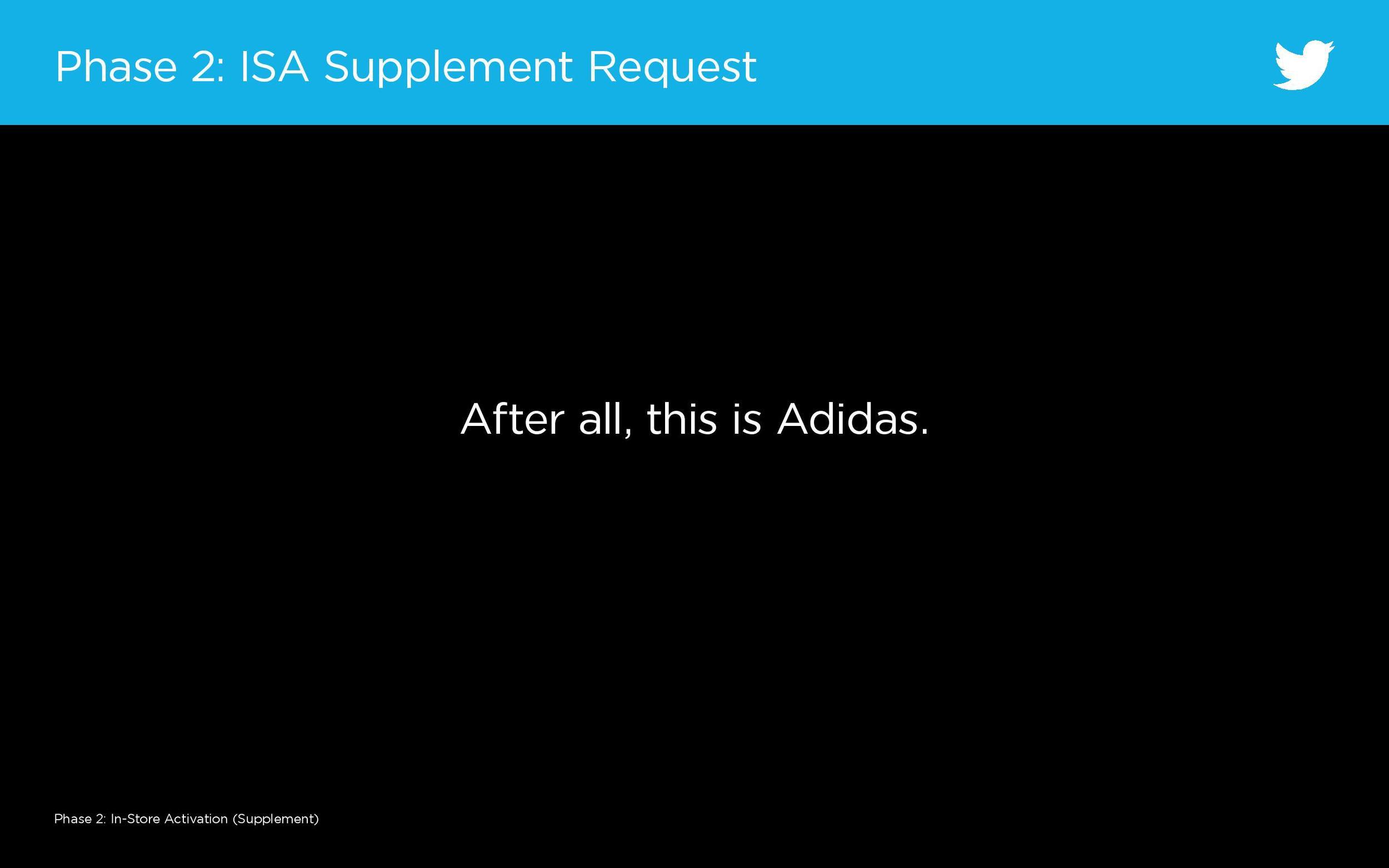 Adidas_Boost_Presentation_TP_Supp-page-005.jpg