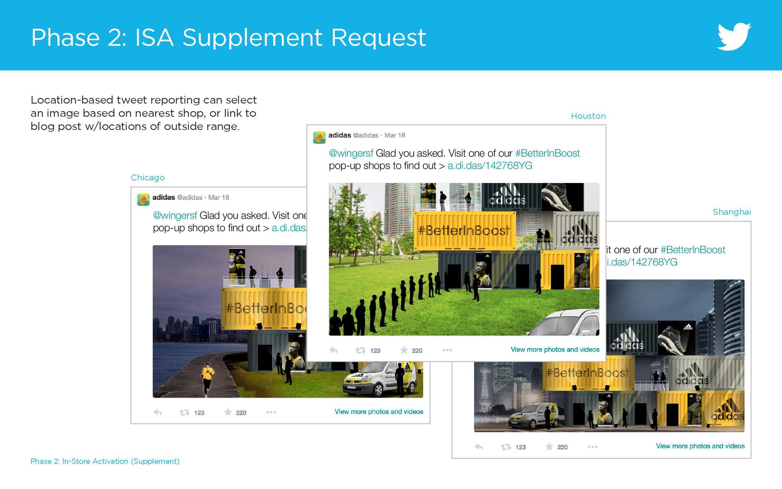 Adidas_Boost_Presentation_TP_Supp-page-009.jpg