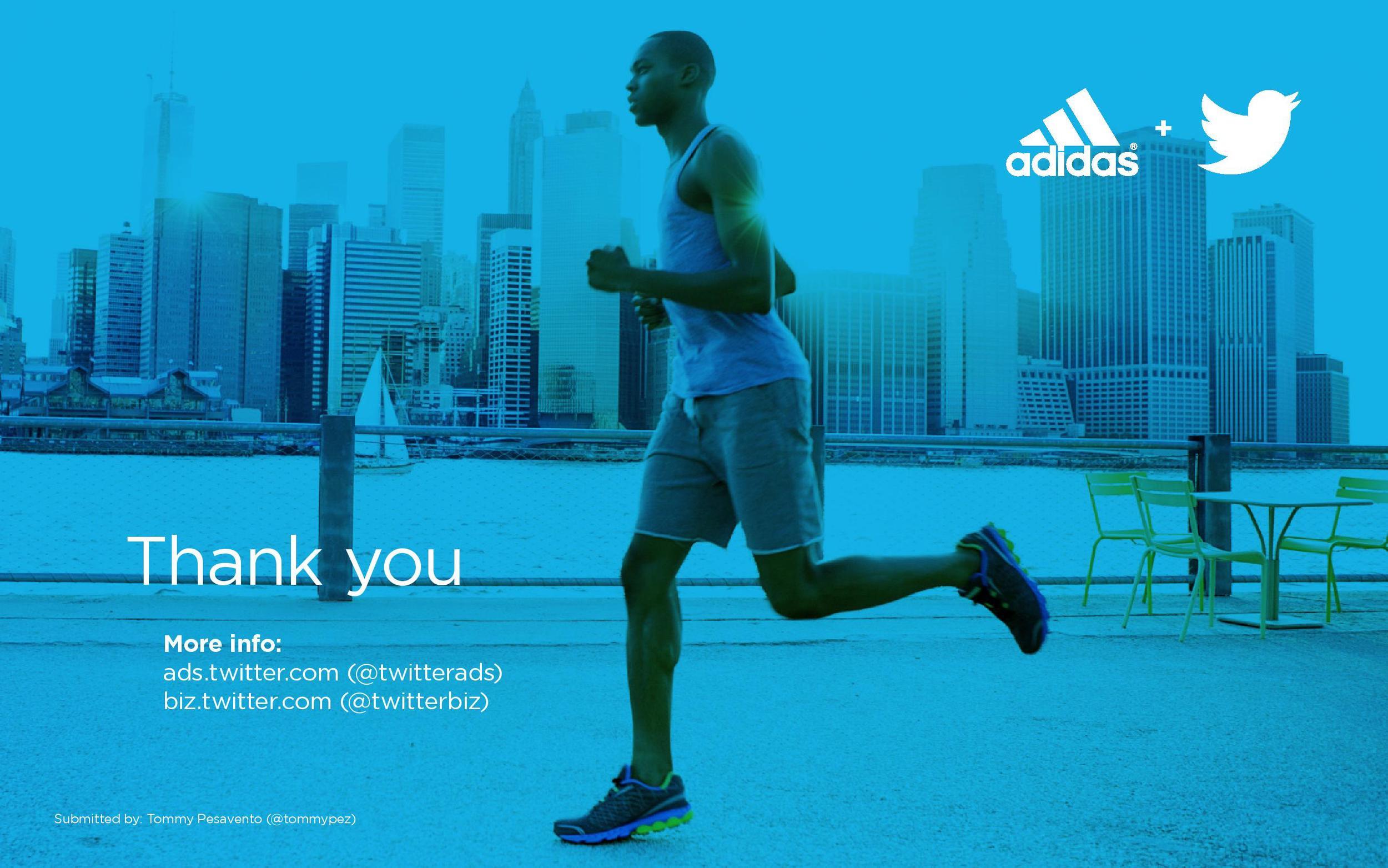 Adidas_Boost_Presentation_TP_Supp-page-015.jpg