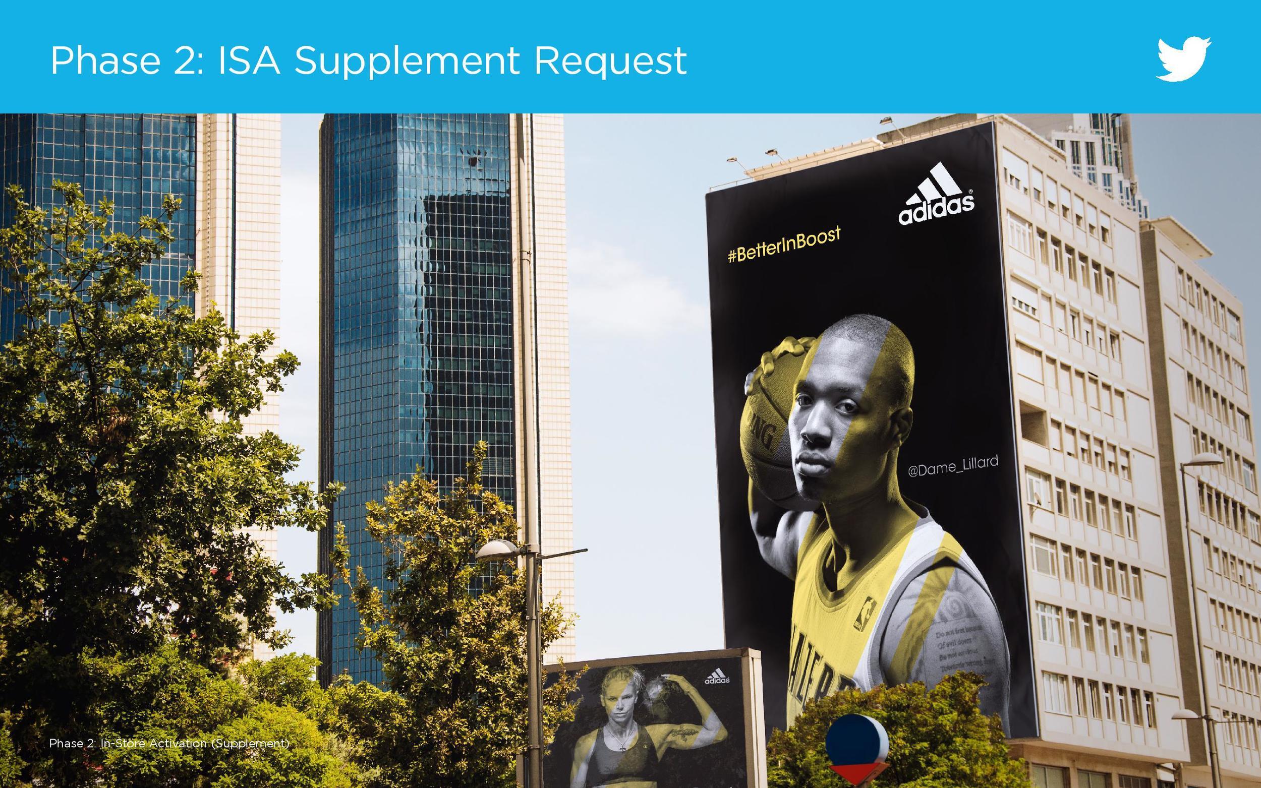 Adidas_Boost_Presentation_TP_Supp-page-011.jpg