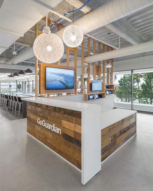 _GoGuardian_Office1.jpg