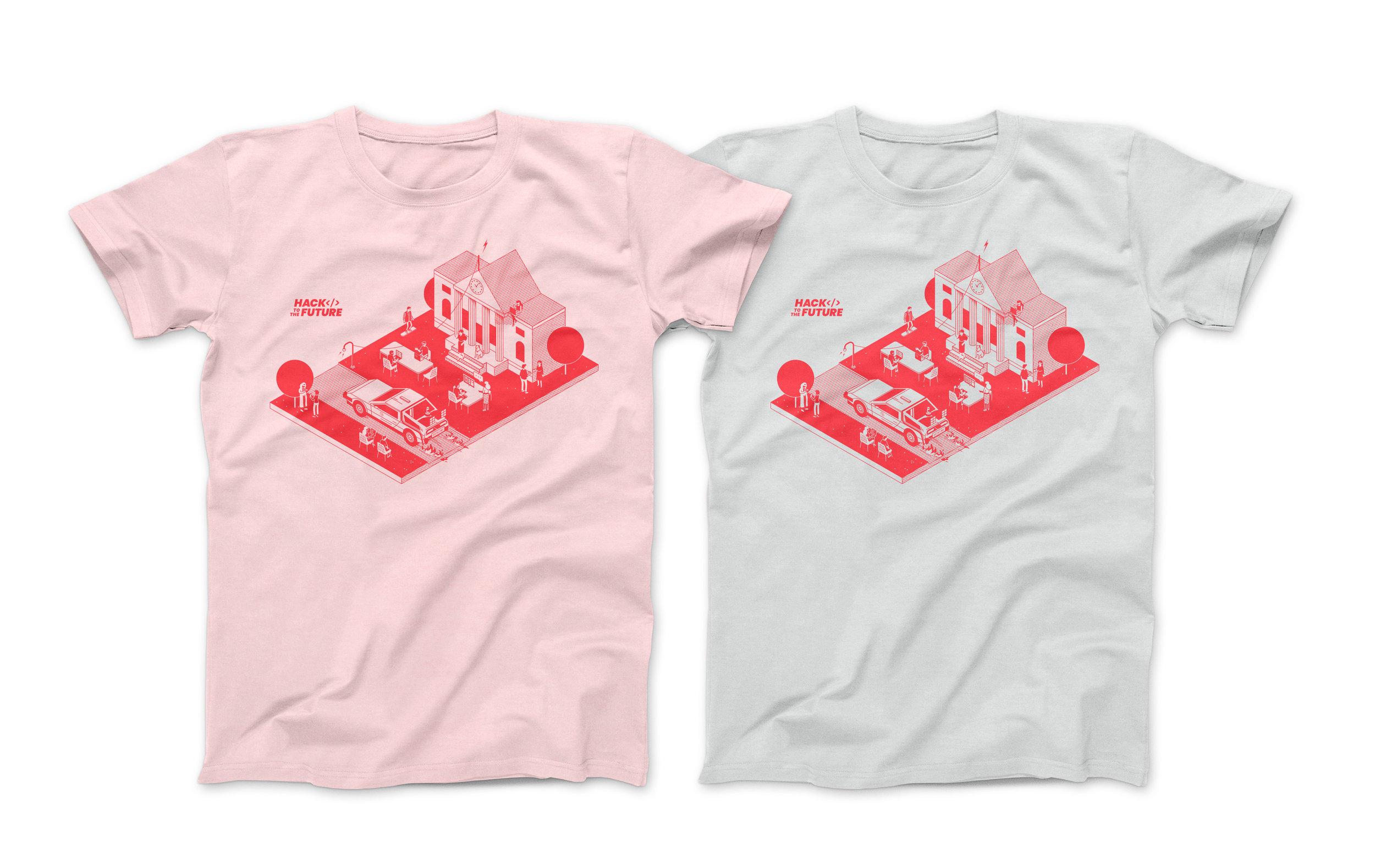 19_0213-CZI-Hack-Shirt.jpg