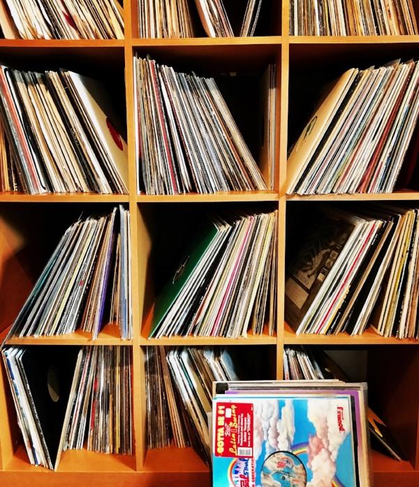 records - 1.jpg