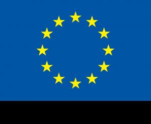 EU-300x247.png