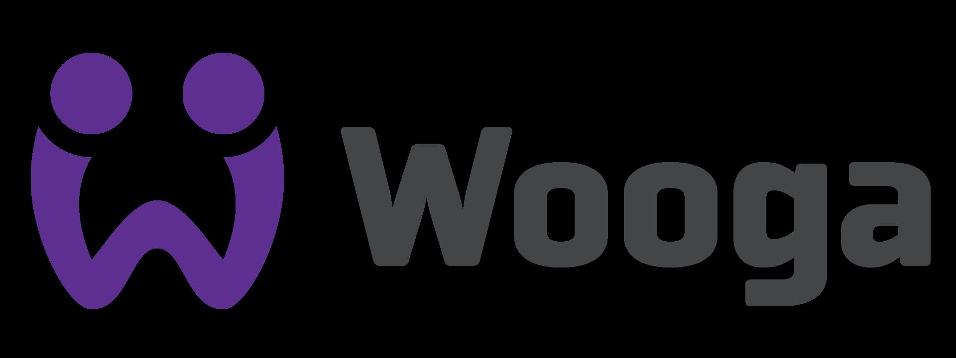 wooga_logo.png