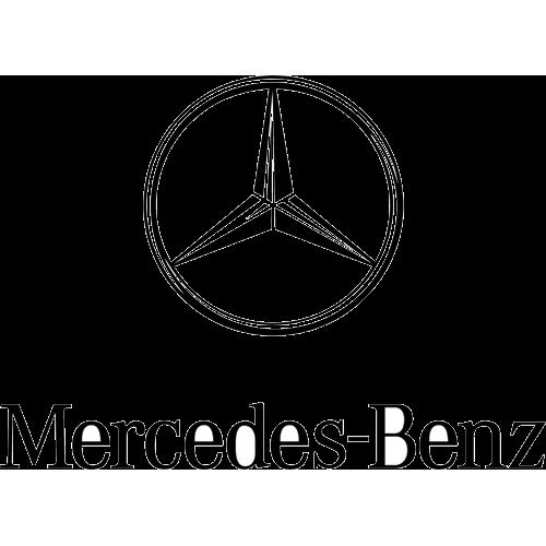 kisspng-mercedes-benz-a-class-car-daimler-ag-logo-benz-logo-5ac3513532eb39.3762428715227497492086.png