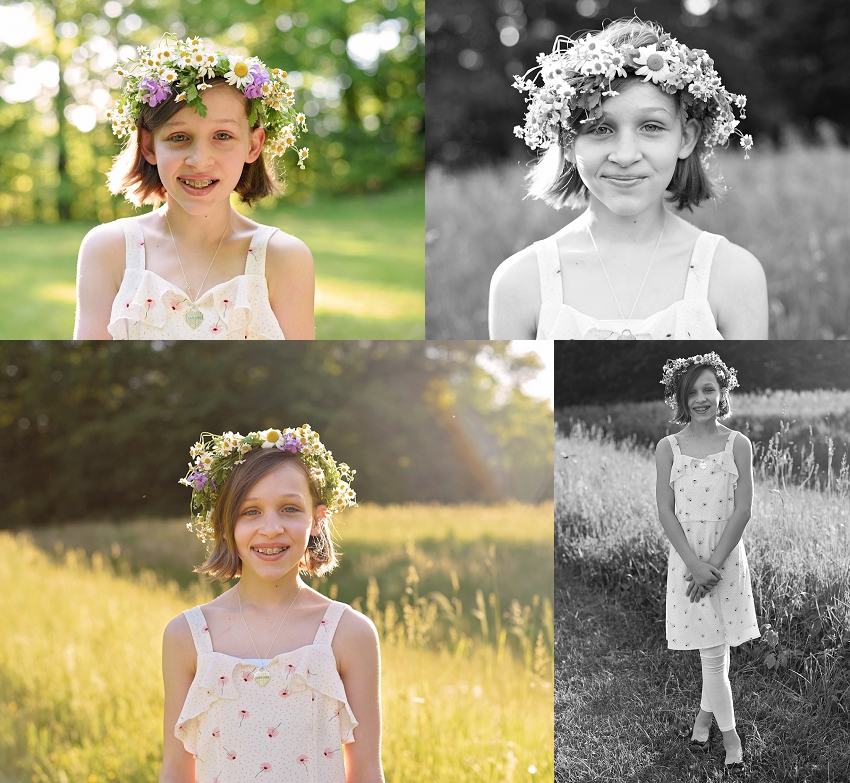 20190608_Williams, Family _Spring Family Photo Shoot_18.jpg