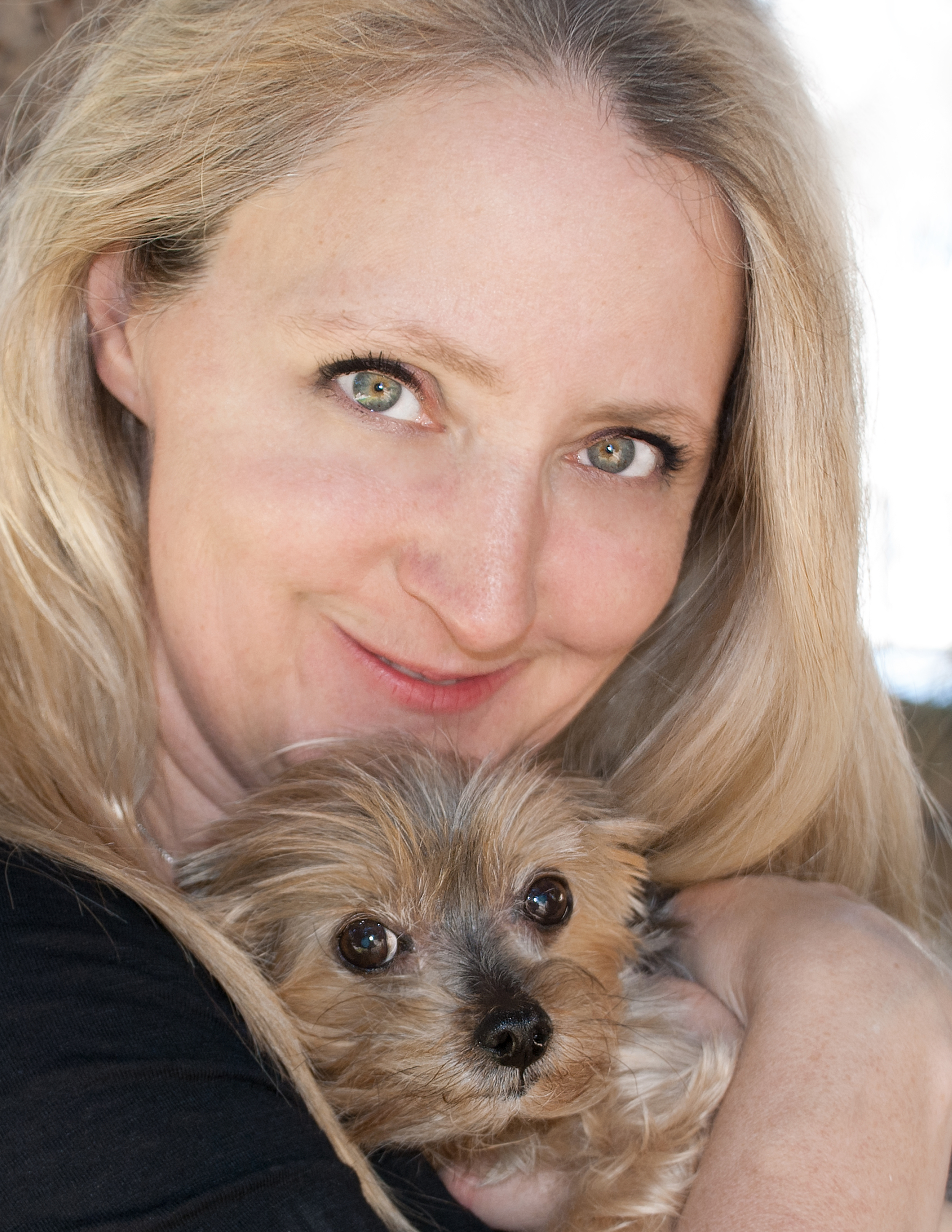 Denise-Roseland-Photographer-Michelle-Quinn_084b.jpg