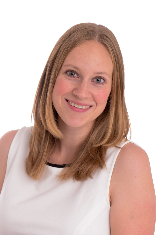 Ardelia Lee - Guest Blogger - Blog Post Workflow.jpg