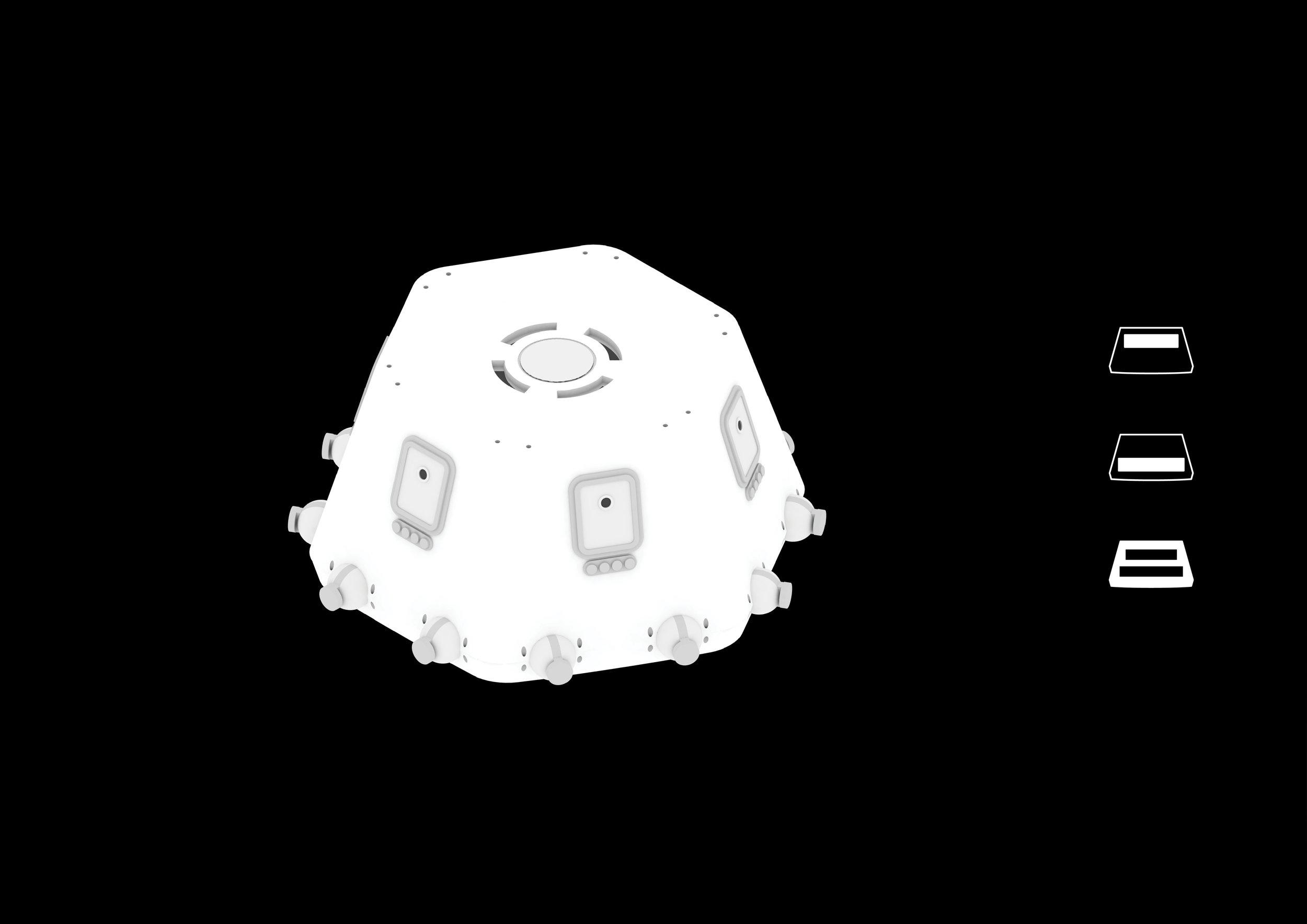 Single Pod