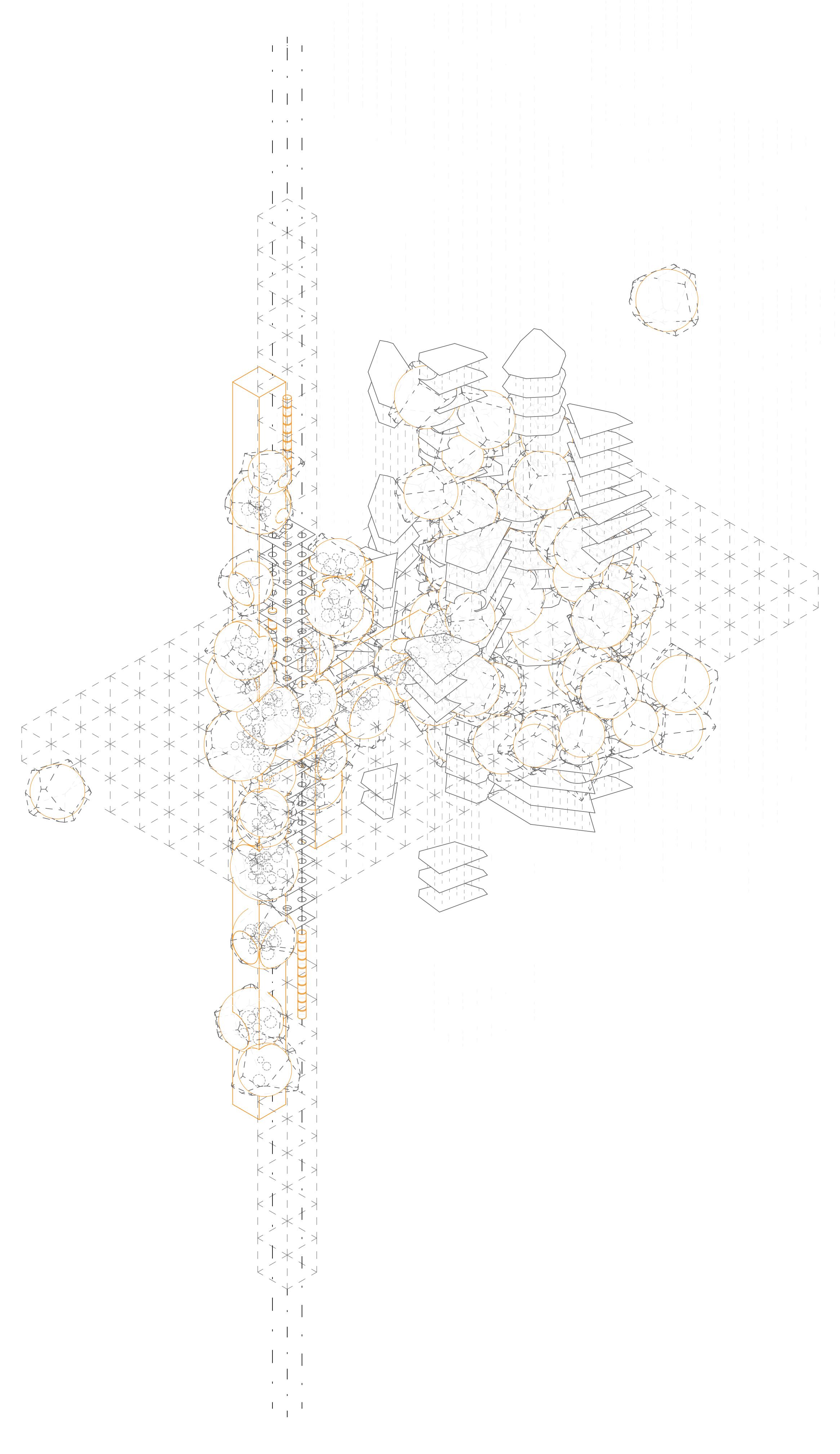 Final spatial proposal