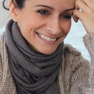 Helena Arlaud, Founder, Marketing & Communications Director