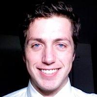 Antoine Arlaud, Chief Technology Officer