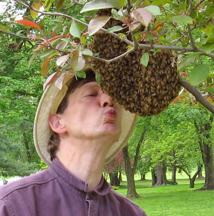 Chris Harp from HoneybeeLives.jpg