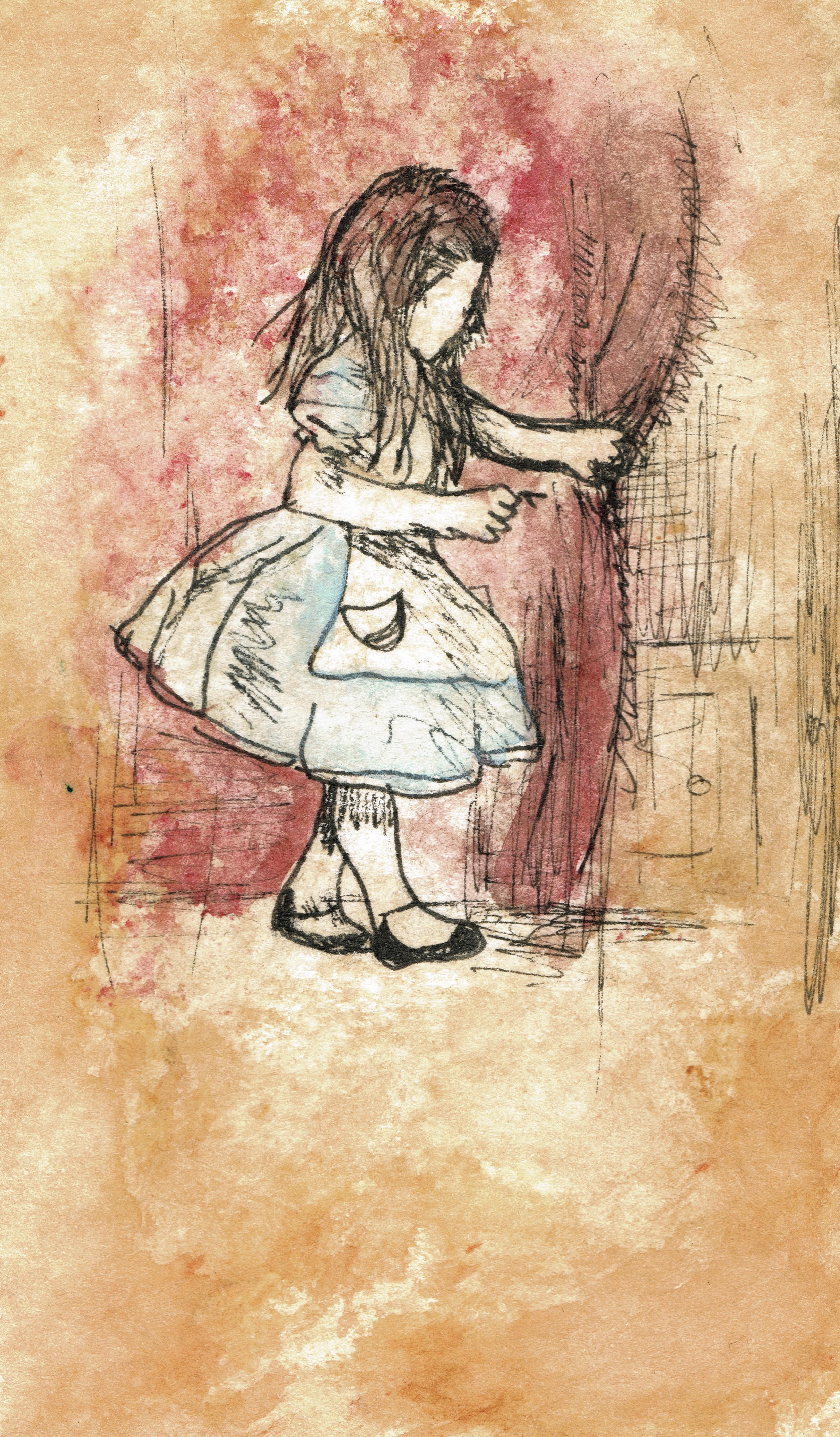 Alice (Fool).jpg
