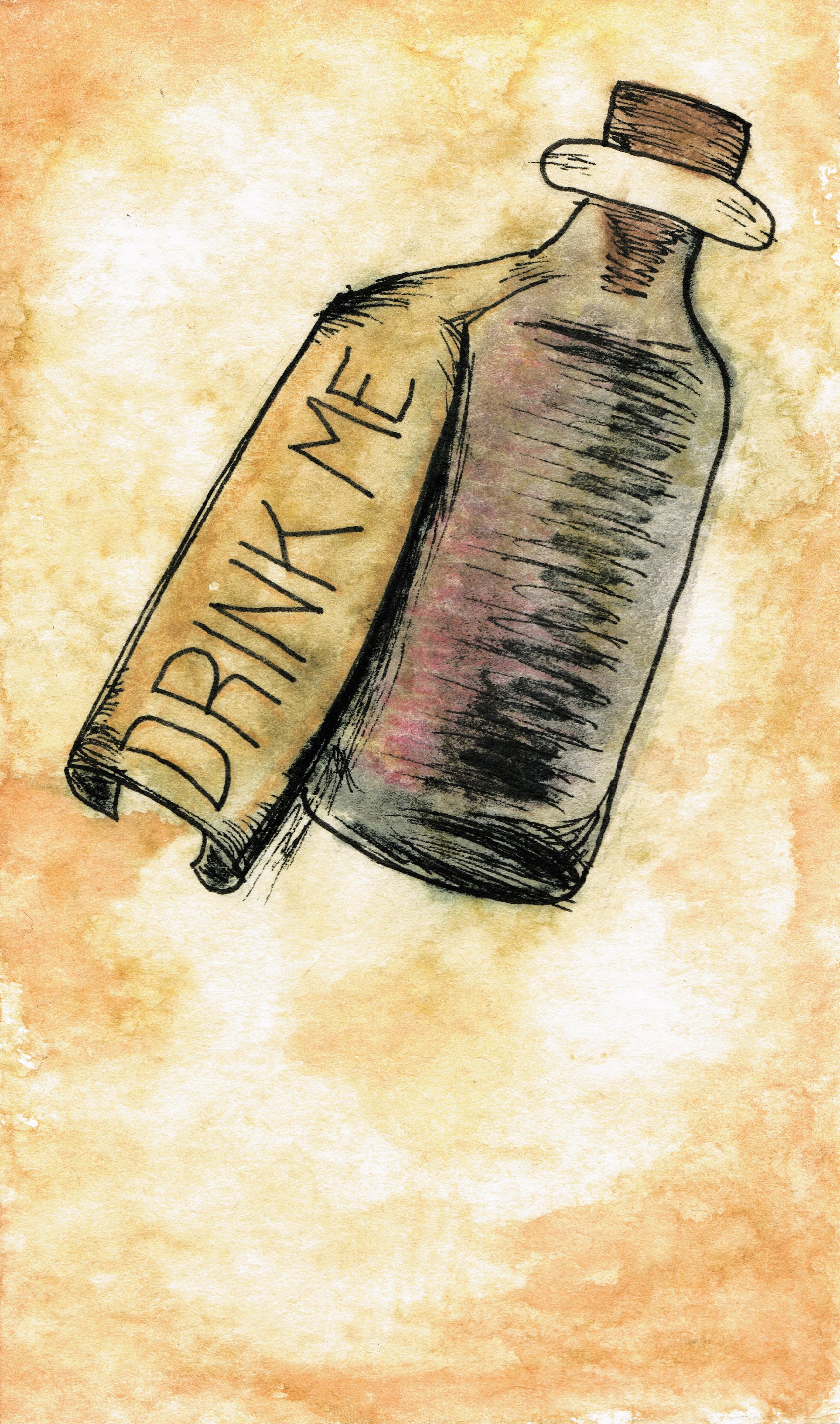 Drink Me (Justice).jpg