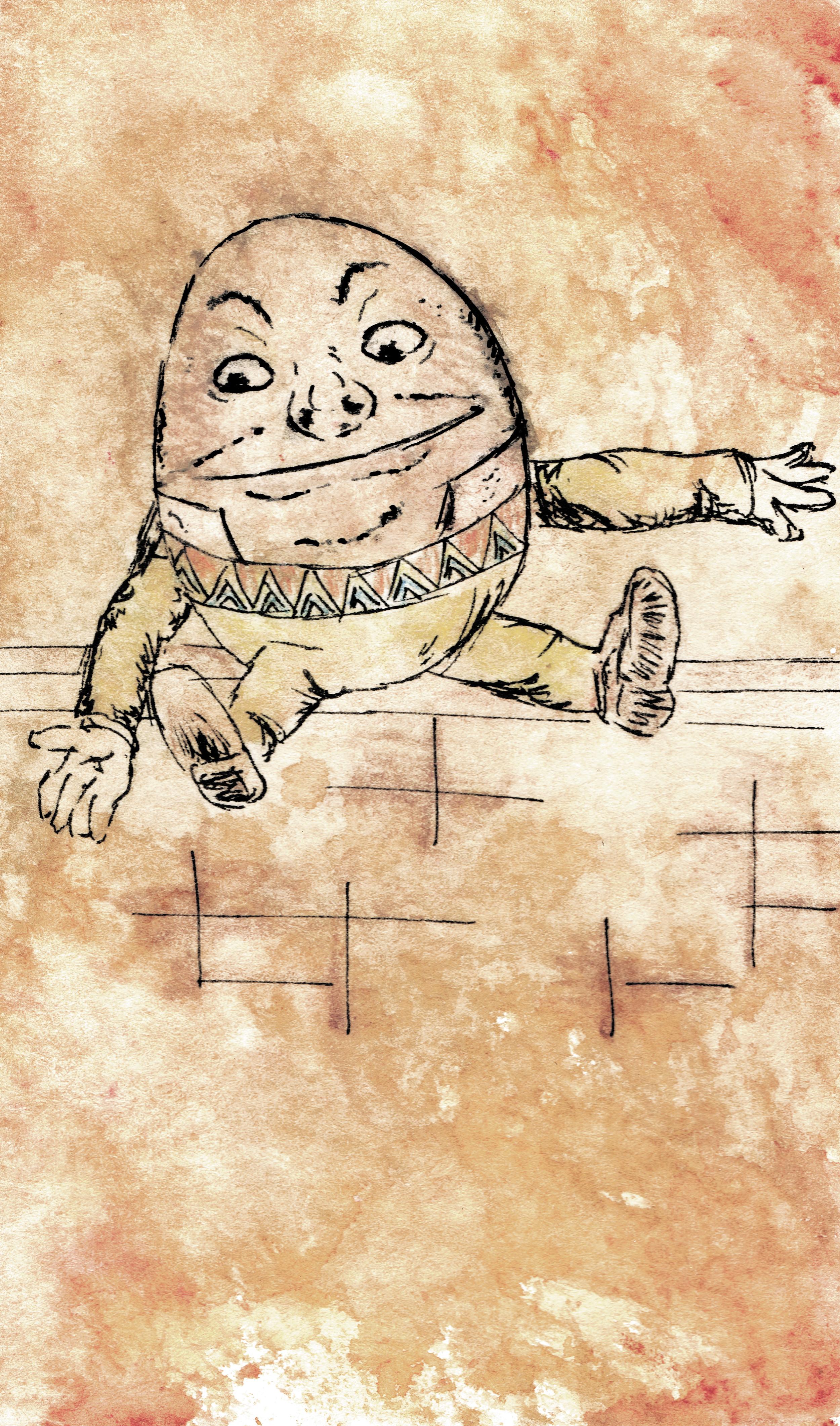 Humpty Dunpty.jpg