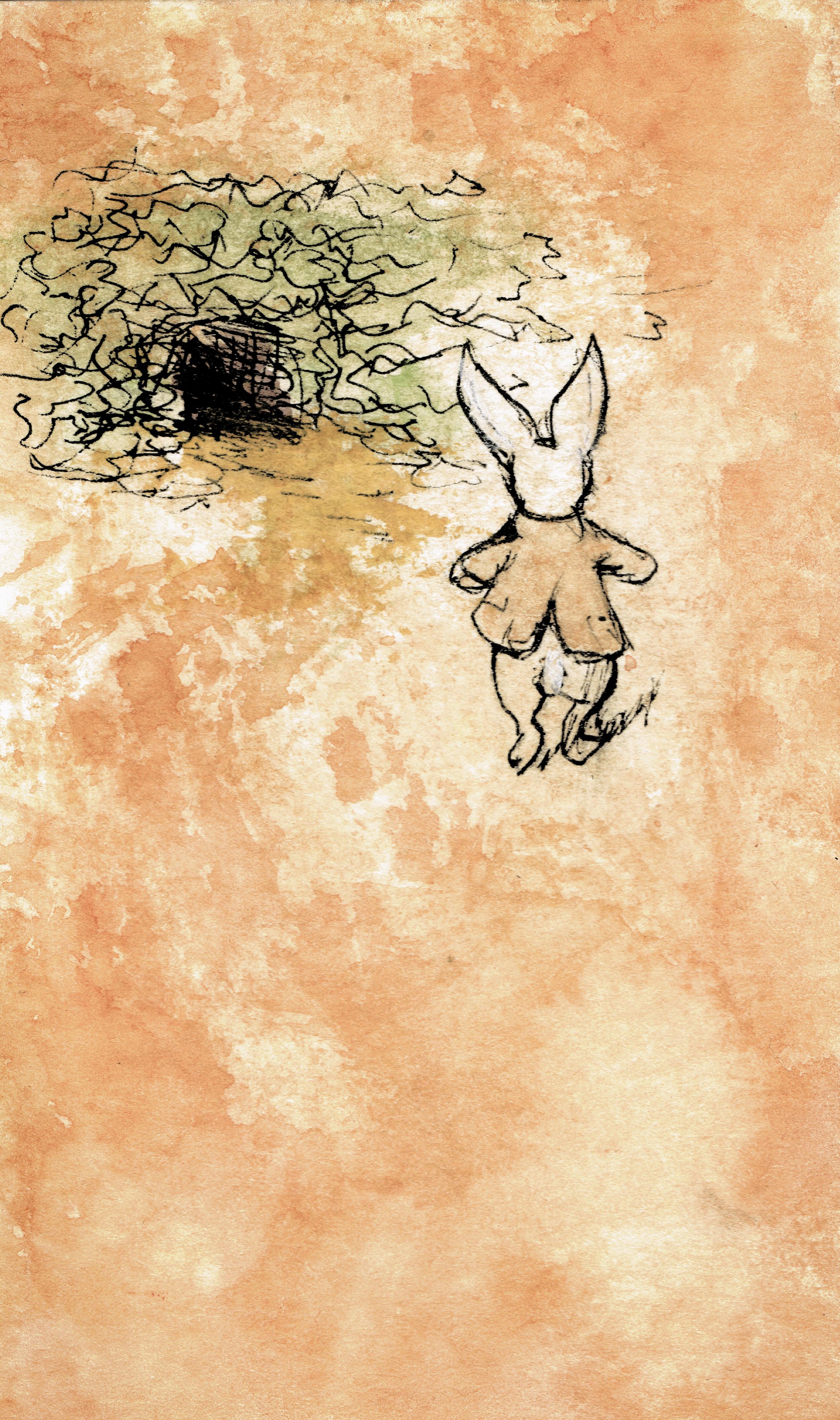 Rabbit Hole (Sun).jpg