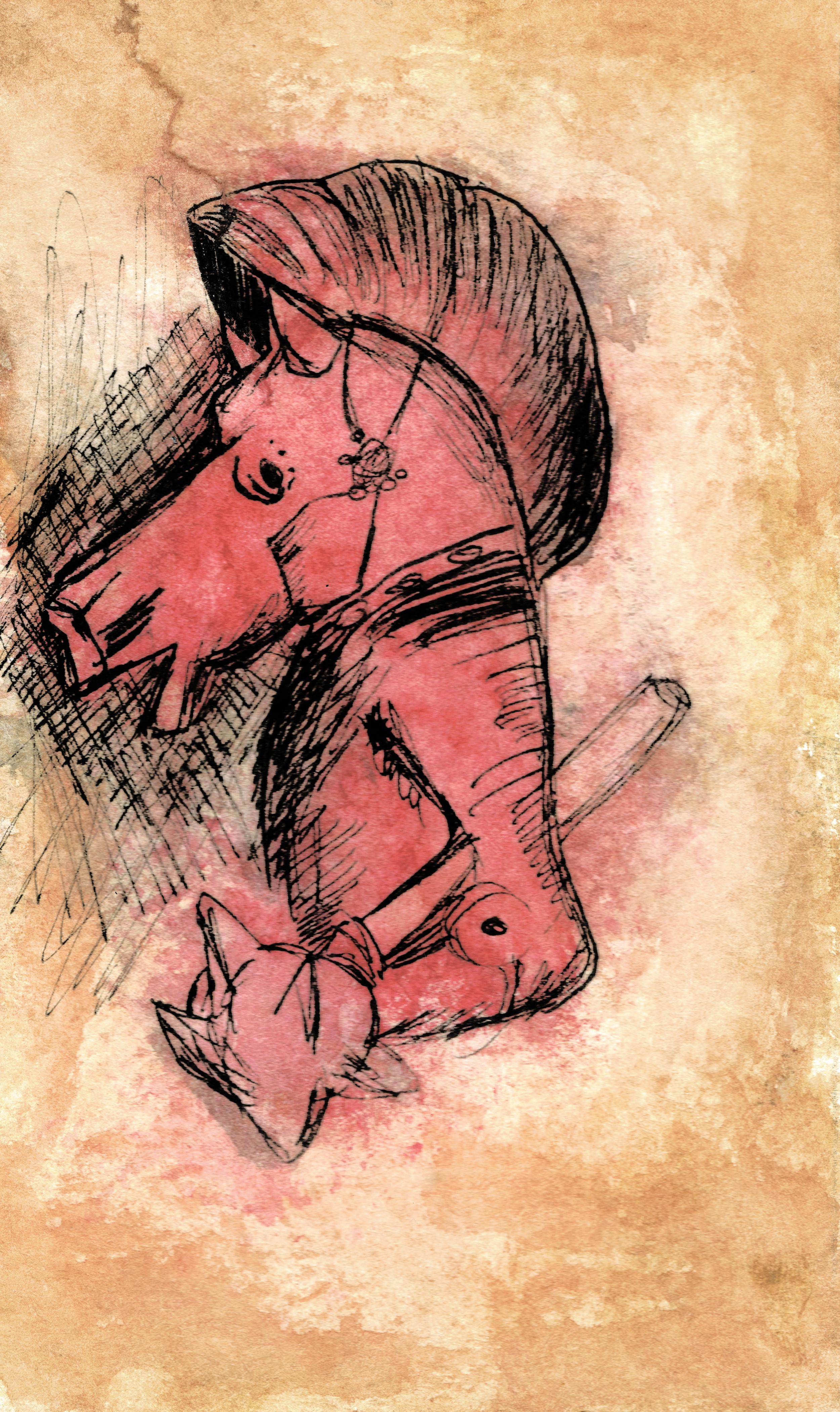 Red Knight (Strength).jpg