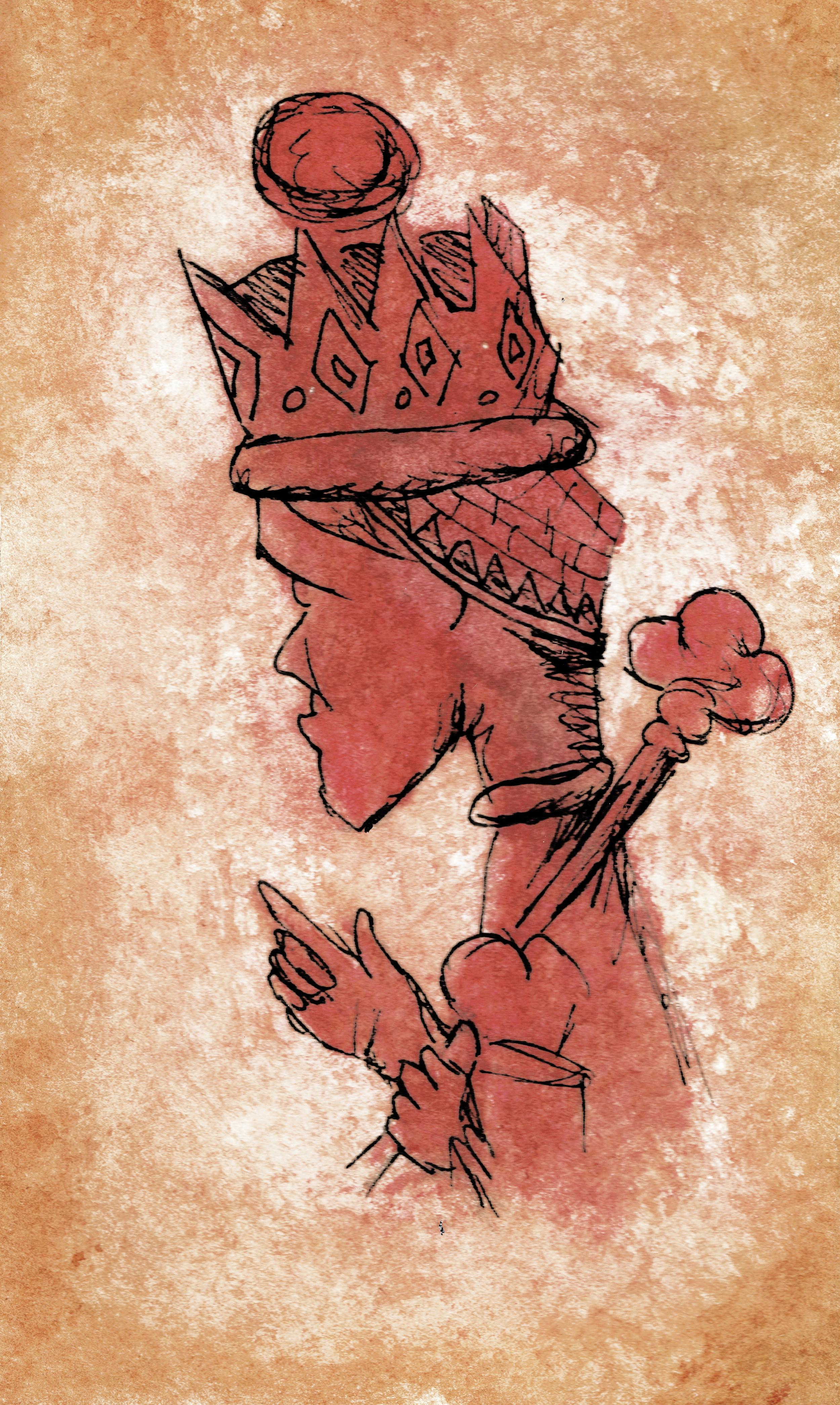 Red Queen (Devil).jpg