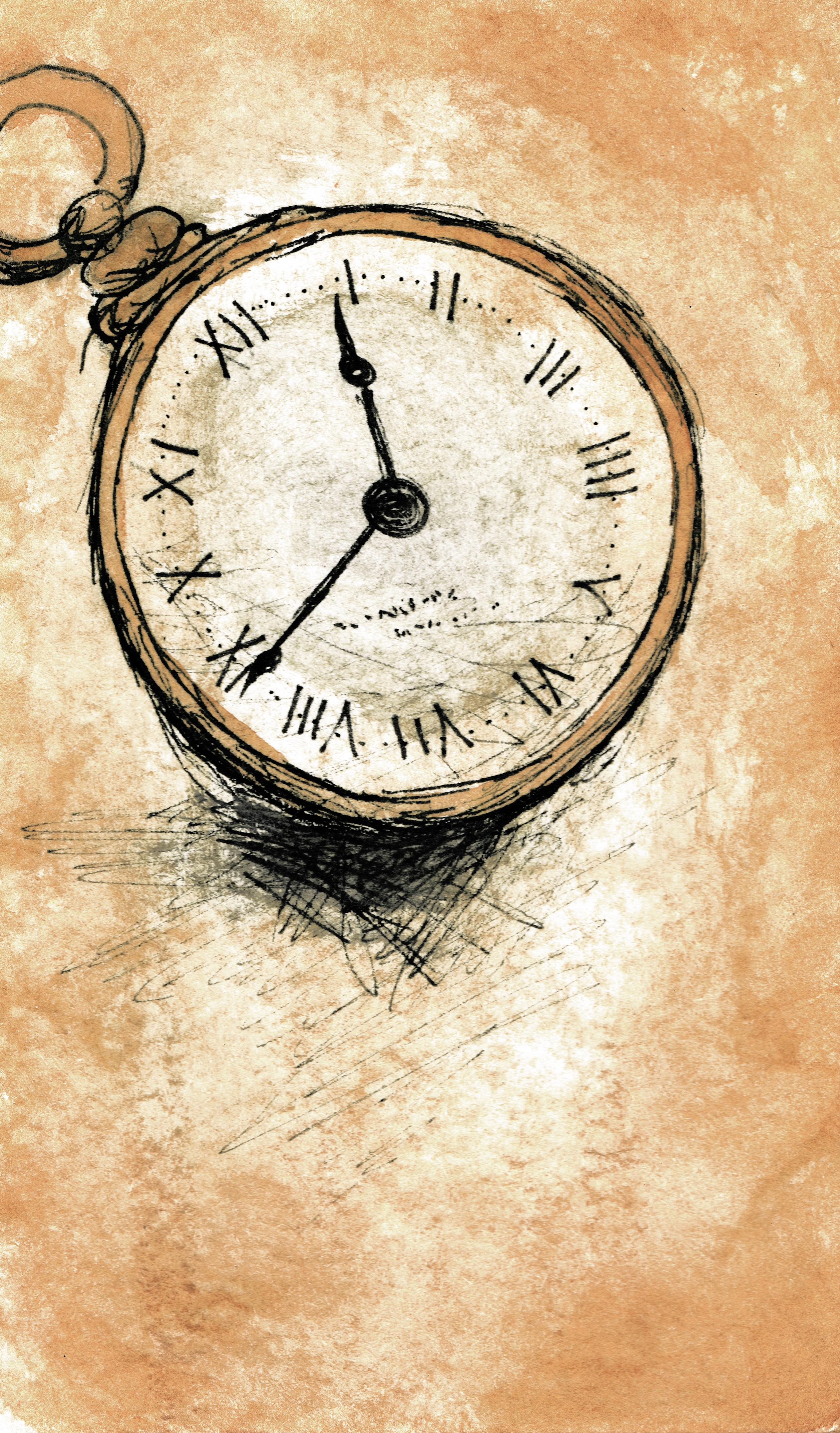 timewatch (judgement).jpg