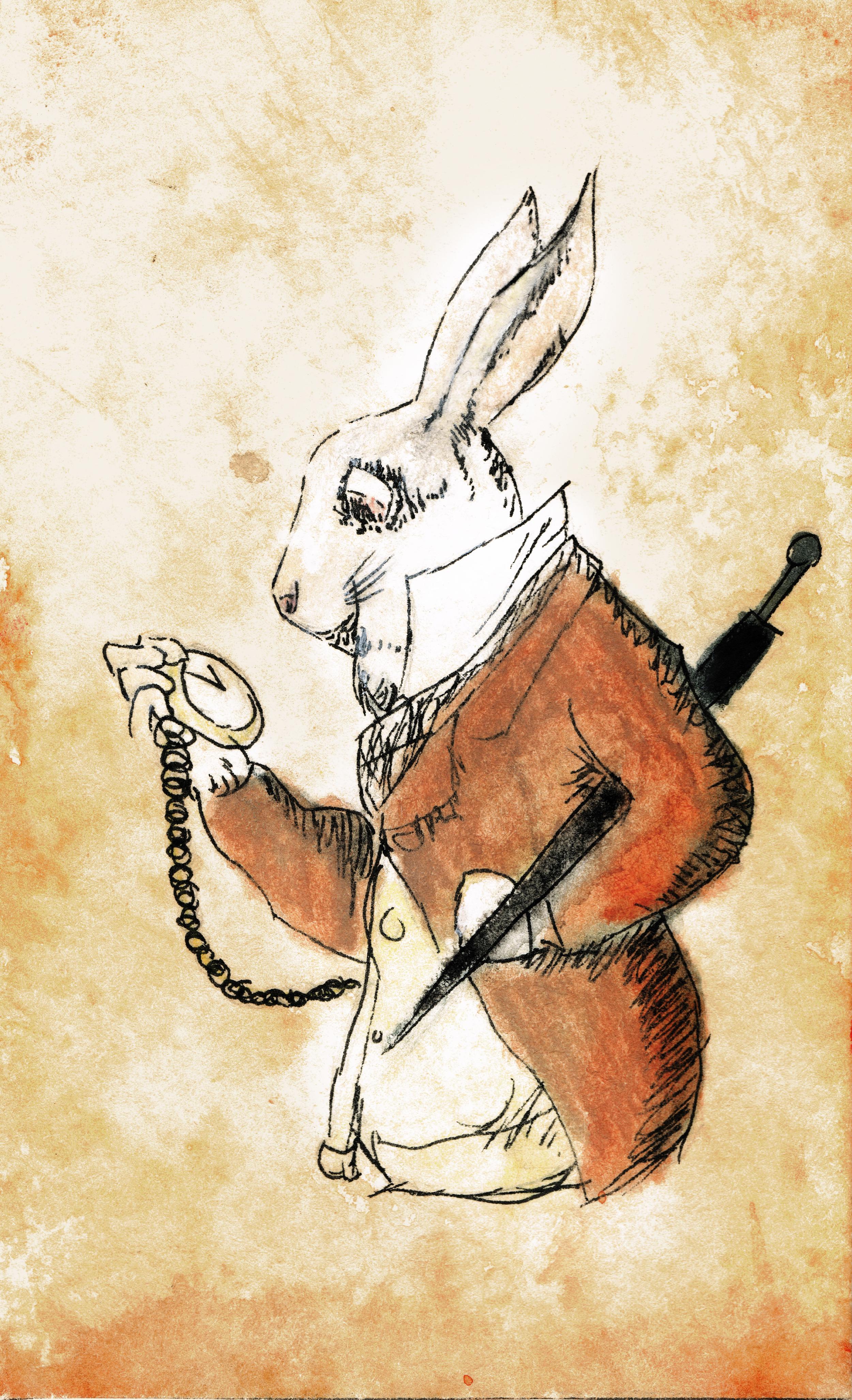 White Rabbit (Hermit) copy.jpg