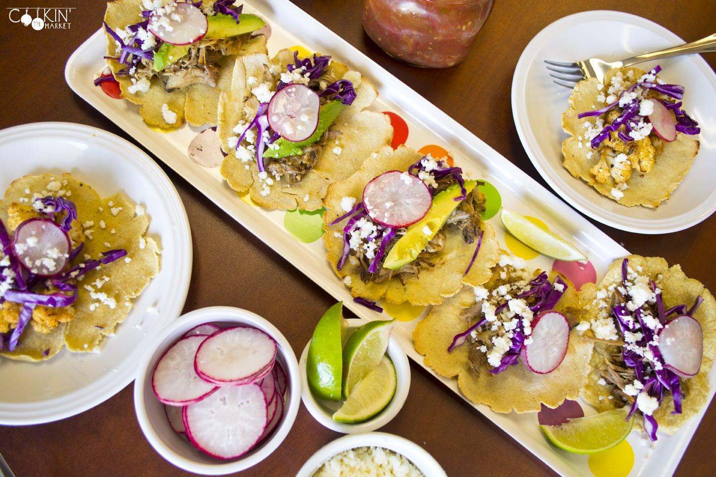 Carnitas and Cauliflower tacos.jpg