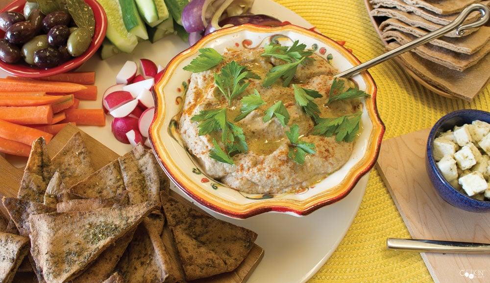 Mezze-Platter-Baba-Ghanoush.jpg