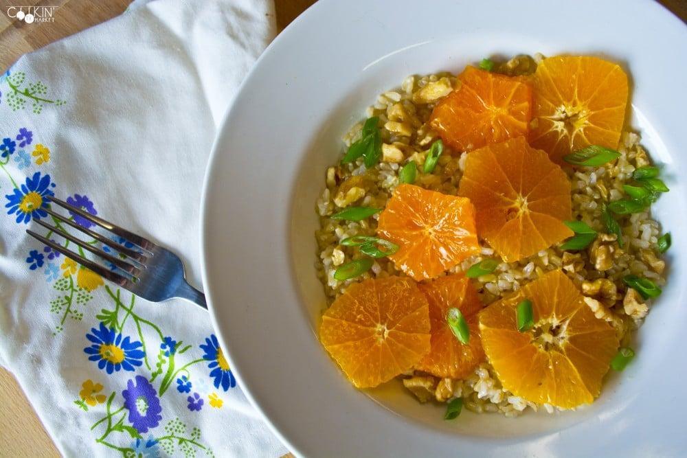 Rice-Citrus-Salad.jpg
