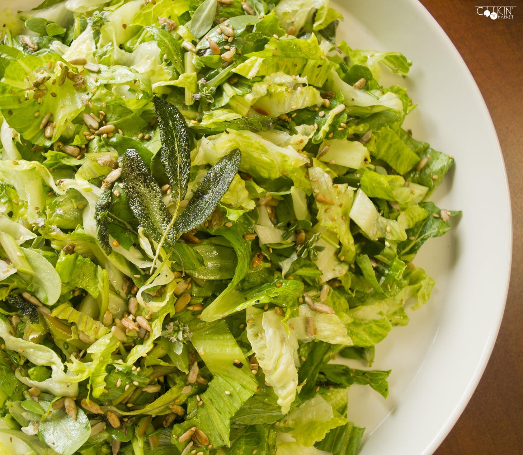 Sage-Dressed-Salad3.jpg
