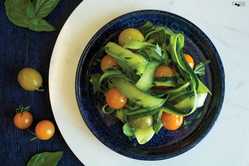 Zoodles-with-Sun-Golds-and-Basil.jpg