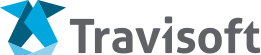 Travis Software Corp.