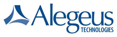 Alegeus Technologies