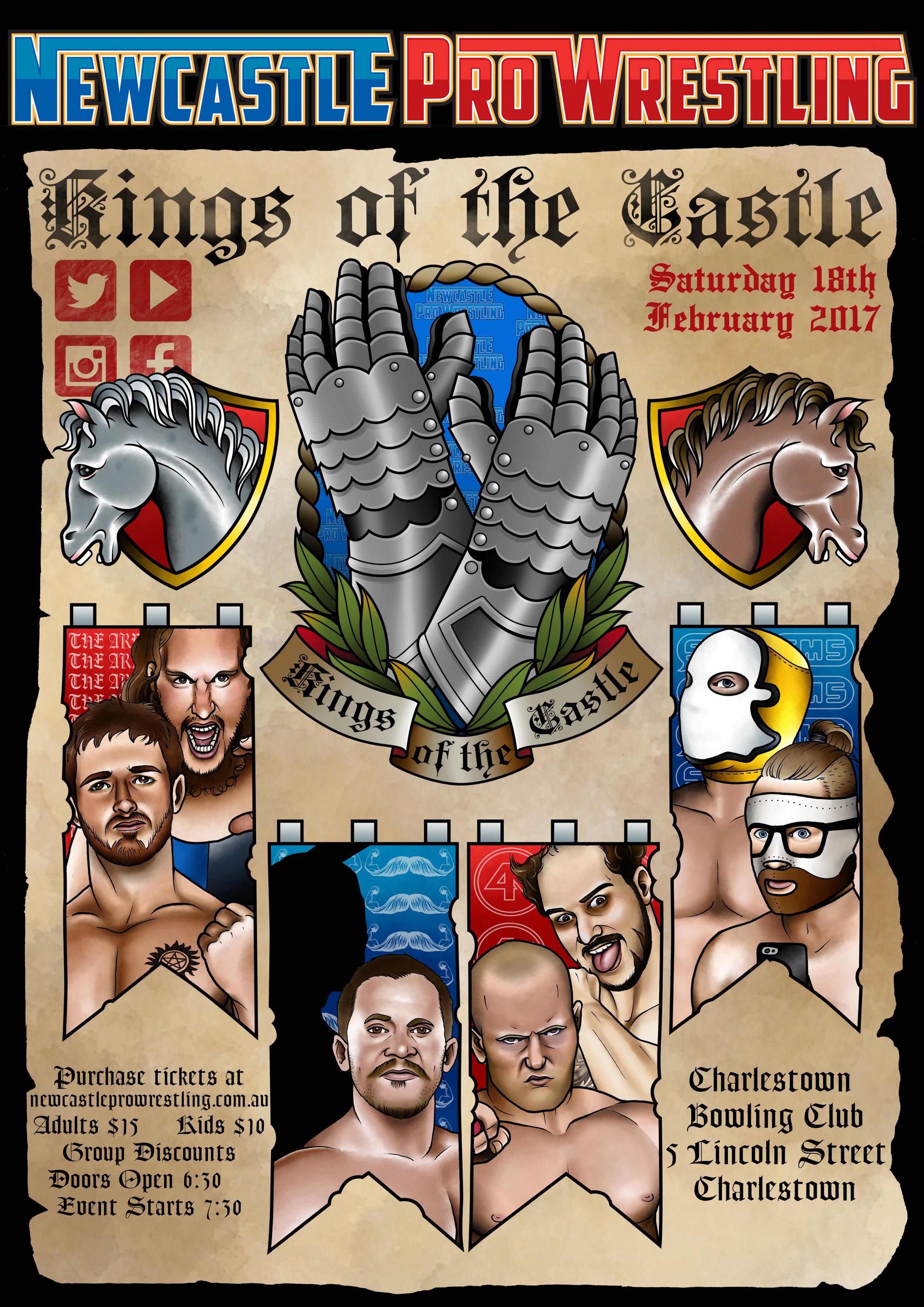 Kings Poster Full.jpg