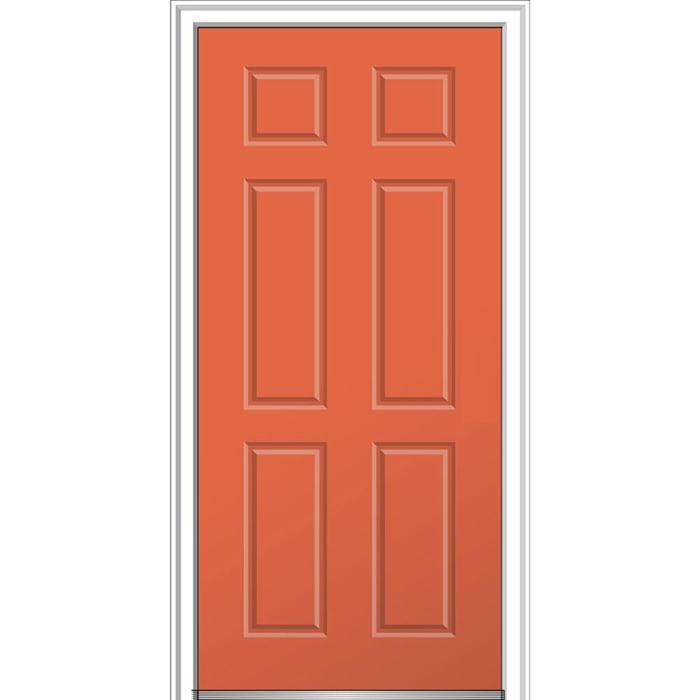 tangerine-mmi-door-doors-without-glass-z024115l-64_1000.jpg