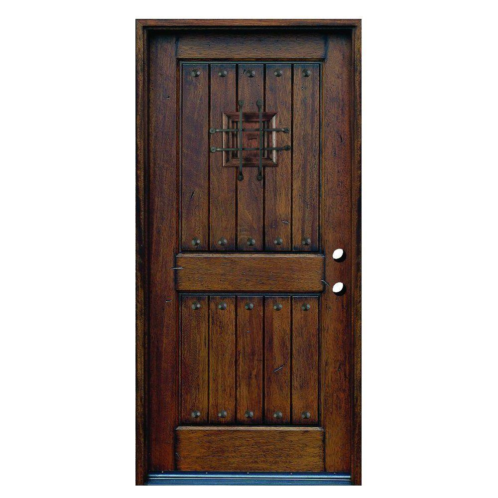 rustic-antique-distressed-finish-main-door-doors-without-glass-sh-904-ph-lh-64_1000.jpg